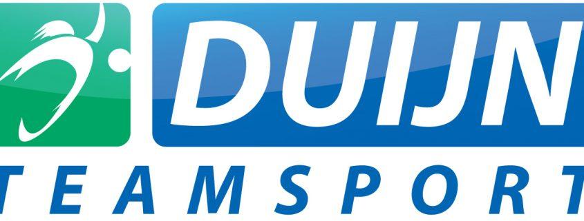 Duijn Teamsport - Handbalvereniging Westfriesland SEW - Westfriesland SEW