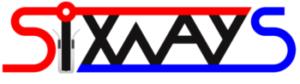 Sixways BV – Duurzame energie oplossingen en advies
